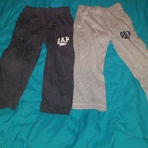 Boys Gap 3yrs Sweat Pants